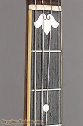 c.1929 Vega Banjo Vegaphone Professional Image 20