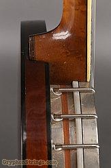 c.1929 Vega Banjo Vegaphone Professional Image 21