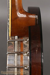 c.1929 Vega Banjo Vegaphone Professional Image 22