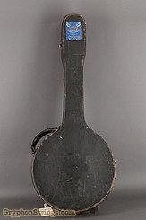 c.1929 Vega Banjo Vegaphone Professional Image 24