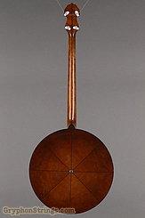 c.1929 Vega Banjo Vegaphone Professional Image 5