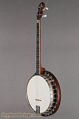 c.1929 Vega Banjo Vegaphone Professional Image 8