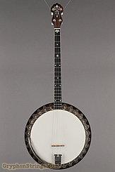 c.1929 Vega Banjo Vegaphone Professional Image 9