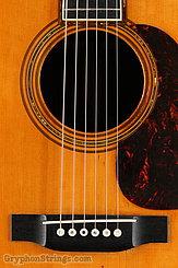 1941 Martin Guitar D-45 Image 11