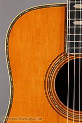 1941 Martin Guitar D-45 Image 12