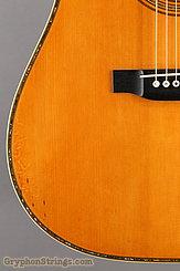 1941 Martin Guitar D-45 Image 14