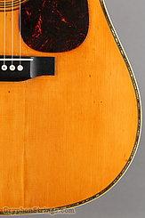 1941 Martin Guitar D-45 Image 15