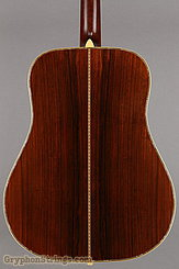 1941 Martin Guitar D-45 Image 16