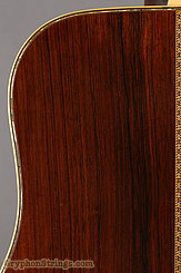 1941 Martin Guitar D-45 Image 17
