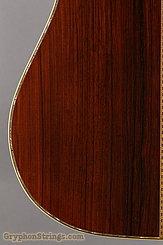 1941 Martin Guitar D-45 Image 19