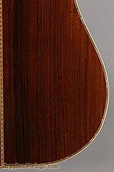 1941 Martin Guitar D-45 Image 20