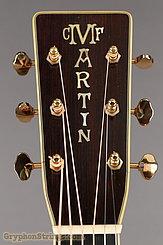 1941 Martin Guitar D-45 Image 21
