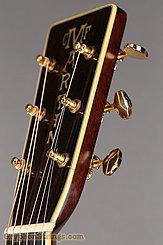 1941 Martin Guitar D-45 Image 22