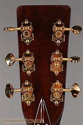 1941 Martin Guitar D-45 Image 23