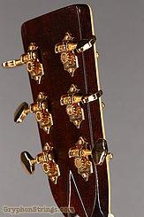 1941 Martin Guitar D-45 Image 24
