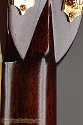1941 Martin Guitar D-45 Image 27