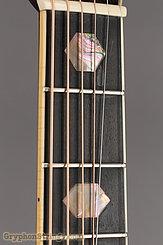 1941 Martin Guitar D-45 Image 29