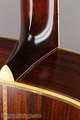 1941 Martin Guitar D-45 Image 30