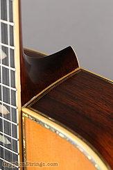 1941 Martin Guitar D-45 Image 31