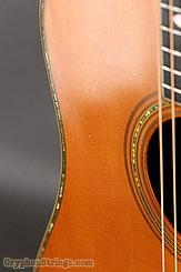 1941 Martin Guitar D-45 Image 32