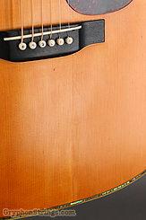 1941 Martin Guitar D-45 Image 33