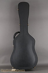 1941 Martin Guitar D-45 Image 34