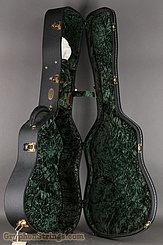 1941 Martin Guitar D-45 Image 35