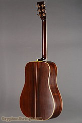 1941 Martin Guitar D-45 Image 4