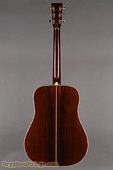 1941 Martin Guitar D-45 Image 5