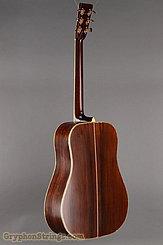 1941 Martin Guitar D-45 Image 6