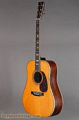 1941 Martin Guitar D-45 Image 8