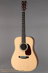 "Collings Guitar D2H T ""Traditional Series"" NEW"