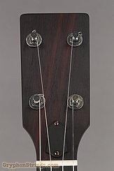 """Ome Banjo Tupelo, Mahogany neck, 12"""" Shell 5 String NEW Image 17"""