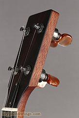 """Ome Banjo Tupelo, Mahogany neck, 12"""" Shell 5 String NEW Image 18"""