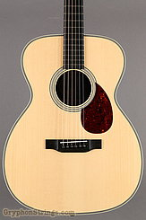 Collings Guitar OM2H A NEW Image 10