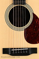 Collings Guitar OM2H A NEW Image 11