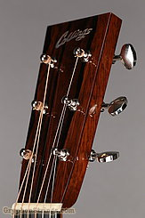 Collings Guitar OM2H, A NEW Image 14