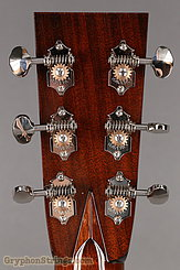 Collings Guitar OM2H A NEW Image 15