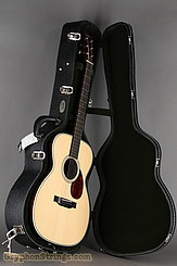 Collings Guitar OM2H, A NEW Image 17