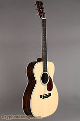 Collings Guitar OM2H, A NEW Image 2