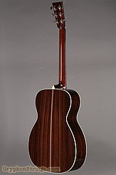 Collings Guitar OM2H, A NEW Image 4