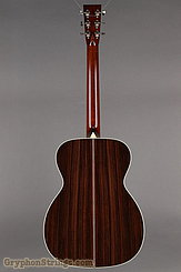 Collings Guitar OM2H, A NEW Image 5