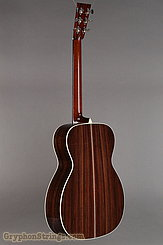 Collings Guitar OM2H A NEW Image 6