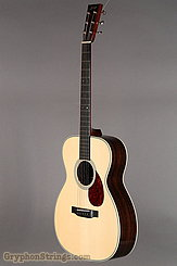 Collings Guitar OM2H A NEW Image 8