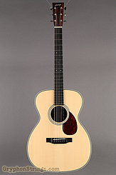 Collings Guitar OM2H A NEW Image 9