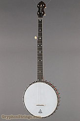 1910 Vega/Fairbanks Banjo Imperial Electric No. 0