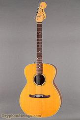 2013 Fender Guitar Concert Pro Custom (USA)