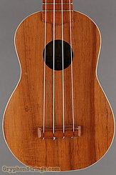 c. 1965 Kamaka Ukulele HF-1 (Gold Label) Image 10