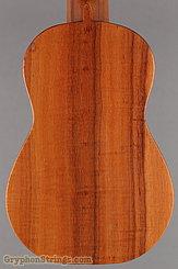 c. 1965 Kamaka Ukulele HF-1 (Gold Label) Image 12