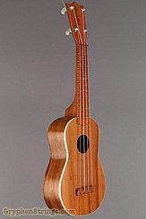 c. 1965 Kamaka Ukulele HF-1 (Gold Label) Image 2